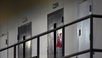 Tenn. officials: Some inmates now qualify for COVID-19 vaccine