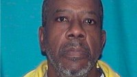 Ill. corrections officer pleads guilty to inmate beating death