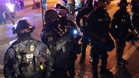 Ky. Senate votes to make it a crime to taunt police in some cases