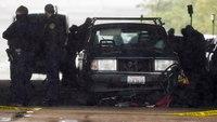 Car plows into crowd on San Diego sidewalk; 3 dead, 6 injured