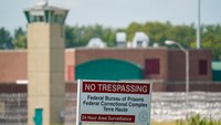 On federal death row, inmates talk about Biden, executions