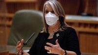 NM eliminates police immunity from prosecution