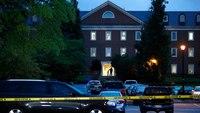 Final report finds no motive in Virginia Beach mass shooting