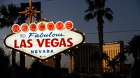 Nev. EMS provides in-room COVID-19 testing at Las Vegas resorts