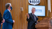 NYPD, FBI encourage reporting of anti-Asian crimes in new joint campaign