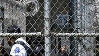 Lawsuits: SC prison officials ignored risks ahead of prison riot