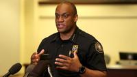 Portland leaders to re-establish anti-gun violence unit