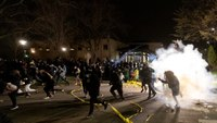 Police: Minn. officer meant to draw TASER in fatal OIS that sparked unrest