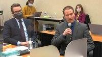 Cities brace for verdict in Derek Chauvin trial
