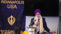 Sikh group wants probe of FedEx gunman's possible supremacist link