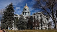 Colo. bill that would limit EMS ketamine use passes House committee with amendments