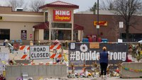 Colo. supermarket accused shooter ruled incompetent to stand trial