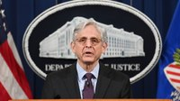 DOJ opens policing probe over Breonna Taylor death