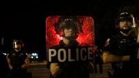 Police defunding: Prevention and survival tips