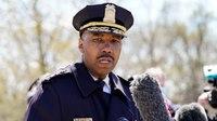 Ransomware gangs get more aggressive against law enforcement agencies
