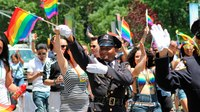Why banning the NYPD at NYC Pride is unsafe and unprogressive