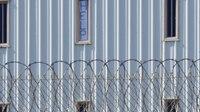 Judge: DOJ suit against Ala. prisons can include staffing levels
