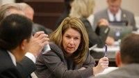 Prosecutor seeking expert opinions on SC jail death reports