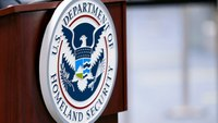 DHS to ramp up tracking of domestic extremism on social media