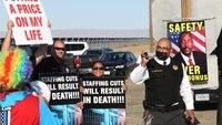 Sources: Understaffing hampered response to Calif. prison suicide