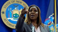 NY Attorney General introduces legislation to overhaul police UOF