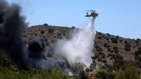 Rapid Response: LACoFD shooting highlights violence, mental health issues in fire service