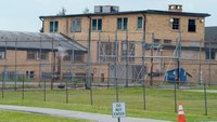 Report that condemned NJ's only women's prison also suggested these reforms to fix it