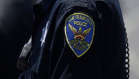 Report: San Francisco police peacefully resolve 99.9% of crisis-related calls