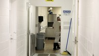 Mistrial halts case on minimum wage for Wash. immigrant detainees