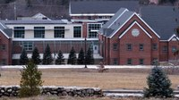 States grapple with closing youth detention centers
