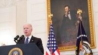 Biden: Use COVID-19 aid to hire more cops, fight violent crime