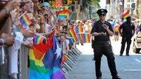 NYPD will protect Pride events this weekend — whether organizers want them or not