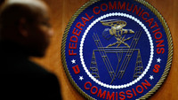 FCC gives state prisons tech options to quash cellphones
