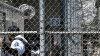 South Carolina gives initial OK to $6M prison riot deal