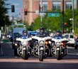 Police jobs A-Z: The ultimate guide to law enforcement job titles