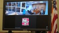 Listen: Dispatcher's response to Richard Sherman call under scrutiny