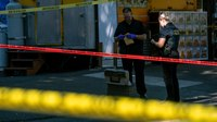 FBI agents to pair up with Portland cops downtown after deadly shooting