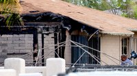 Tucson fire chief: Attack on first responders 'a lot to unpack'
