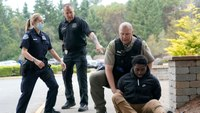 Washington's new laws tie the hands of law enforcement officers