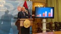 Schools sue and mayor defies Arkansas mask mandate ban