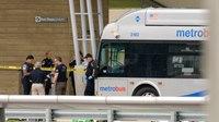 FBI: Man stabbed Pentagon officer 'without provocation,' shot himself with officer's gun