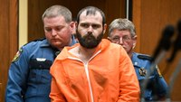 Man sentenced to death in fatal shooting of Tenn. deputy