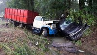 At least 10 killed, dozens missing in Tenn. flash floods