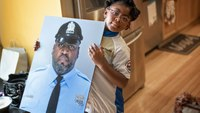 COVID deaths impacting police agencies nationwide