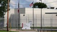 White House urged to shutter privately run Kansas prison