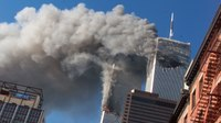 Are we safer now? Homeland security leaders reflect, 20 years after 9/11