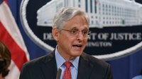Justice Dept. issues new rules, constraints for police watchdogs