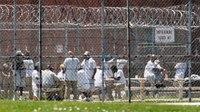 Report: Nebraska prison workforce crisis 'alarmingly worse'