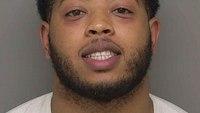 Sheriff: Michigan lawmaker in jail had hidden handcuff key