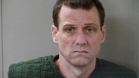'A mind full of evil.' Inmate convicted of murdering COs in escape from Ga. prison bus